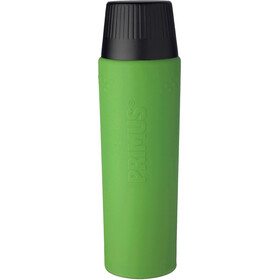 Primus TrailBreak EX Vacuum Bottle 1000ml, moss